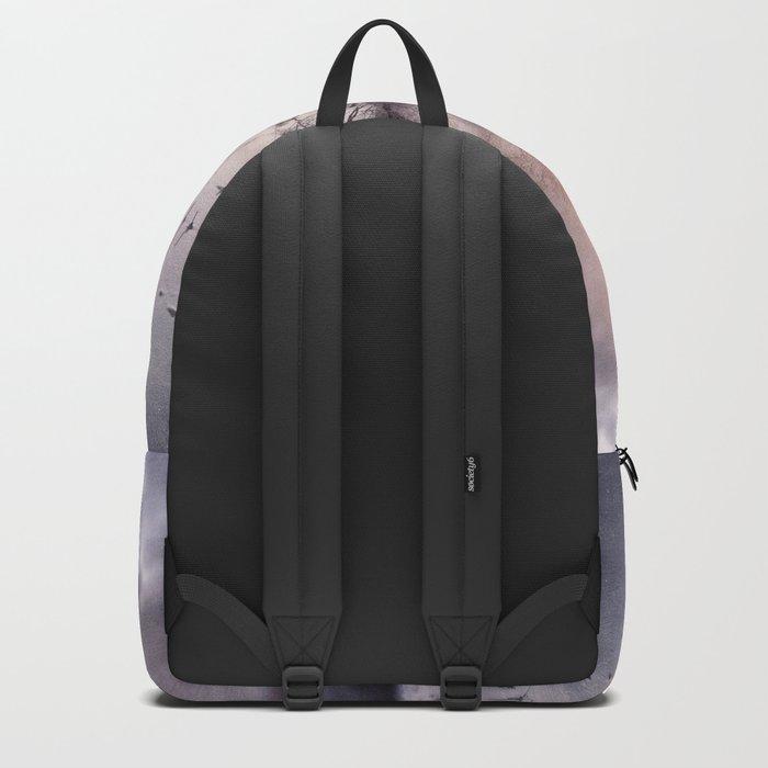 Lone Tree Love II Backpack