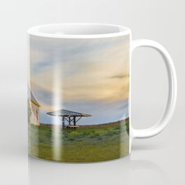 Galpin Church 2 Coffee Mug