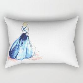 Taylor Rectangular Pillow