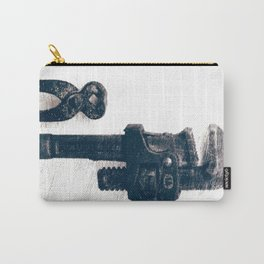 Working Partner Carry-All Pouch