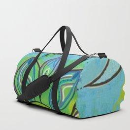 Dream Night Duffle Bag