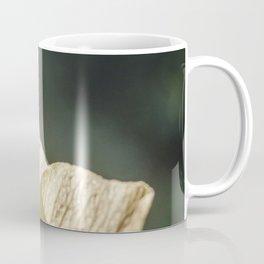 Petal Peek Coffee Mug