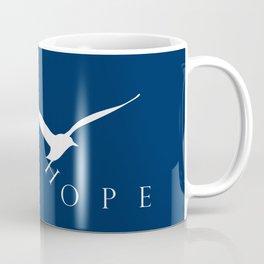 Fairhope Seagulls Coffee Mug