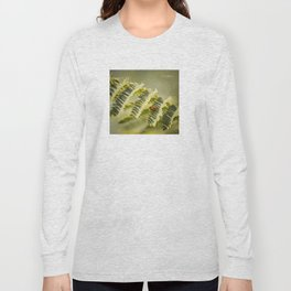 A Very Long Way To The Top Long Sleeve T-shirt
