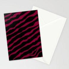 T^GTLD Stationery Cards