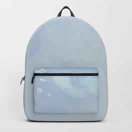 Cooling breeze Backpack