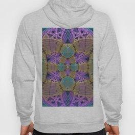 Complex Symmetry Hoody