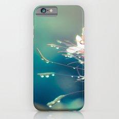 Seeking iPhone 6 Slim Case