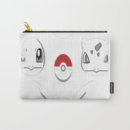 Starters II Carry-All Pouch