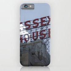 Essex House Slim Case iPhone 6s