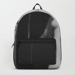 Arnold Böcklin - Veritas Backpack