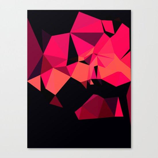 synsyt Canvas Print