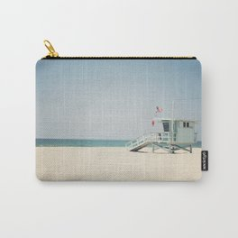 Baewatch Carry-All Pouch