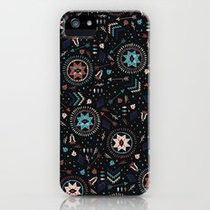 Spirits of the Stars iPhone (5, 5s) Slim Case