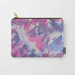 No. 25 Carry-All Pouch