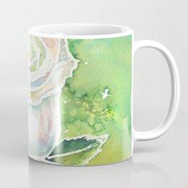 Zodiac Collection: Virgo Coffee Mug
