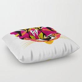 güiña 02 Floor Pillow