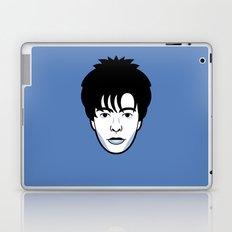 Rebellious Jukebox #7 Laptop & iPad Skin