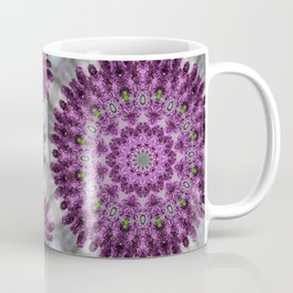 Violetts Coffee Mug