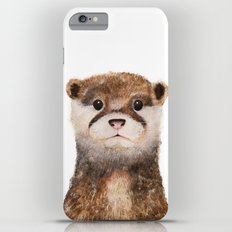 Little Otter iPhone 6s Plus Slim Case