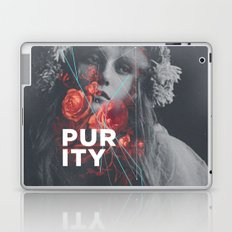 Purity Laptop & iPad Skin