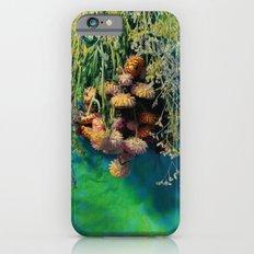 Elicriso Slim Case iPhone 6s
