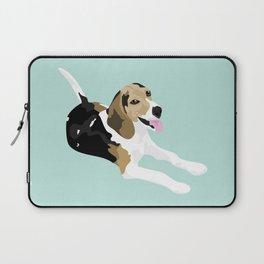 Bubba Laptop Sleeve