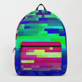 CN ON Backpack