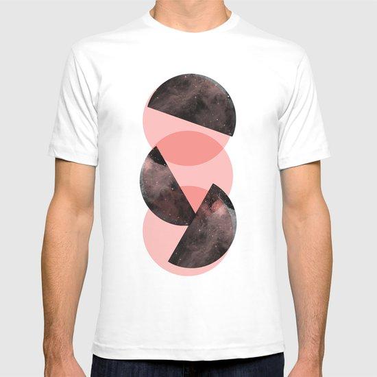 Cir T-shirt