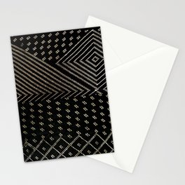 Assuit For All 3 Stationery Cards