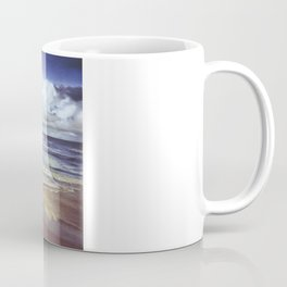 St. George Coffee Mug