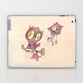 animals  Laptop & iPad Skin