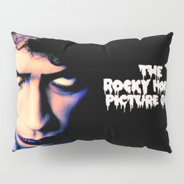 The Rocky Horror Picture Show Pillow Sham