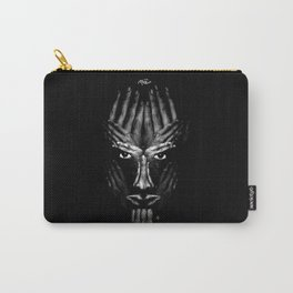 Hannibal Underground #1 Carry-All Pouch