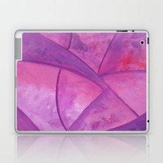 Improvisation 40 Laptop & iPad Skin