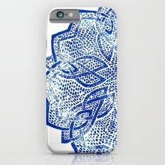 knitwork iii Slim Case iPhone 6s