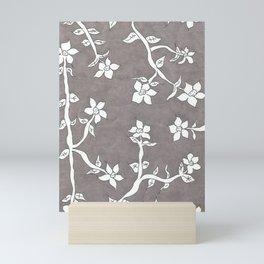 Haunting Beauty Mini Art Print