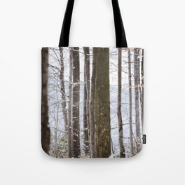 Te busco Tote Bag