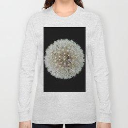 Dandelion Love Long Sleeve T-shirt