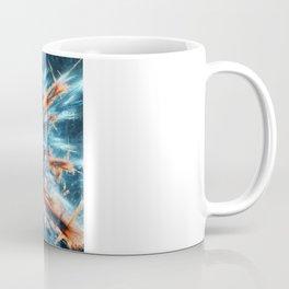 Cosmic NewLight Coffee Mug