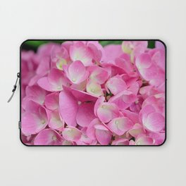 Buds of All Stages Laptop Sleeve