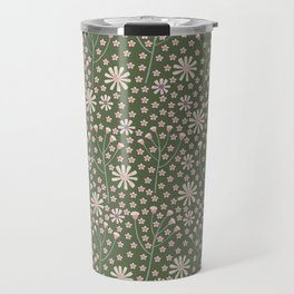 Frolick Travel Mug