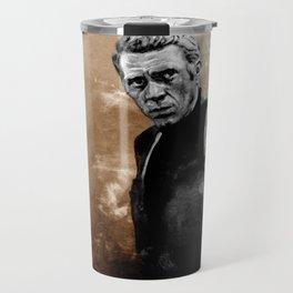 The BULLITT Travel Mug