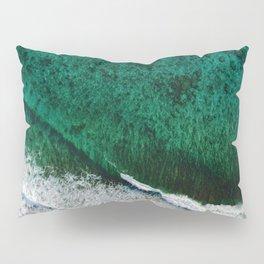 Sea 10 Pillow Sham
