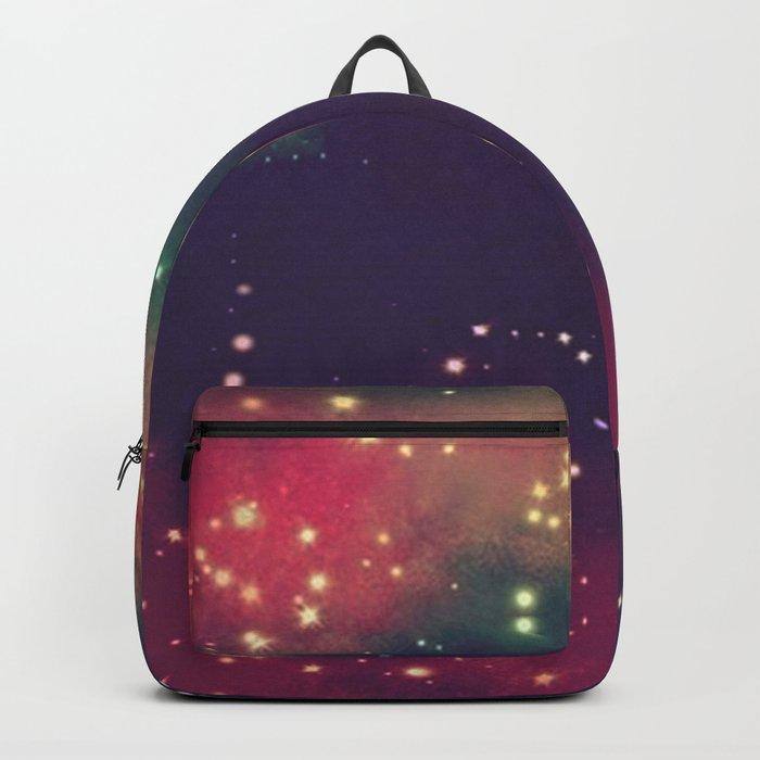 pig-122 Backpack