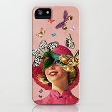 Chrysalis Slim Case iPhone (5, 5s)