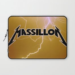 MASSILLON Laptop Sleeve