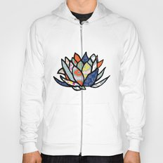 LOTUS FUN Hoody