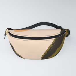 Thailand Fanny Pack