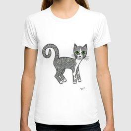 Mecheruca II T-shirt